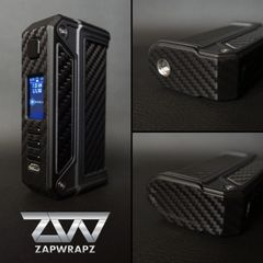 Lost Vape Therion DNA75c Wraps