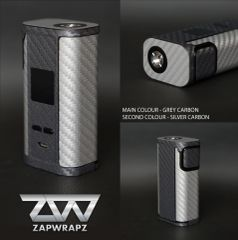 iJoy Captain Mini PD1865 wraps