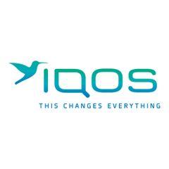 IQOS Printed Wraps