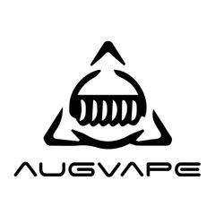 Augvape Printed Wraps