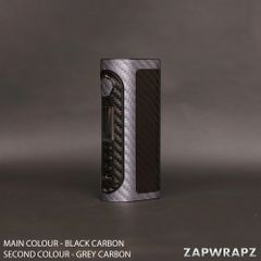 Lost Vape Mirage wraps