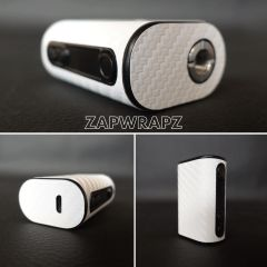 iStick Power Nano Wraps