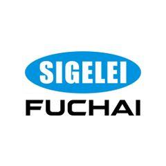 Fuchai VCigo K2 Printed Wraps