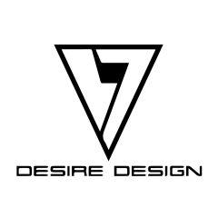 Desire Design Printed Wraps