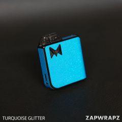 SV Mipod wraps