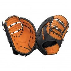 Easton Youth 11.5 First Base Glove