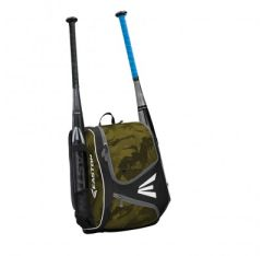 Easton 110 Youth Backpack