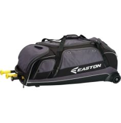 Easton E900 Wheel Equipment Bag