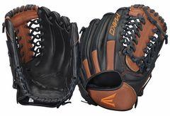 Easton Youth 11 1/2 Mako Fielders Baseball Glove
