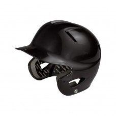 Easton Tee Ball Helmet