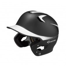 Easton Z5 Two Tone Batting Helmet