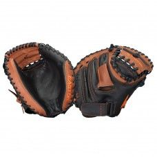 "Easton 31"" Youth Mako Catchers Mitt"