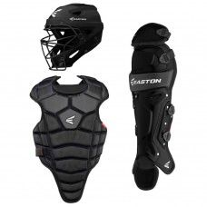 Easton M5 Quick fit Youth Catchers set From Ages 6-8