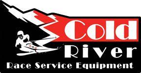 Cold River RSE
