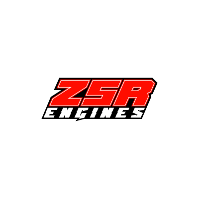 ZSR Engines