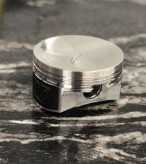 Wiseco Flat Top Pistons