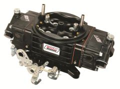 Quick Fuel Black Diamond 4150 Carburetors