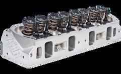 AFR 205cc Renegade Cylinder Heads