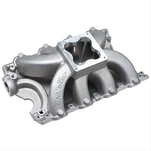 Trickflow R-Series A460 Intake
