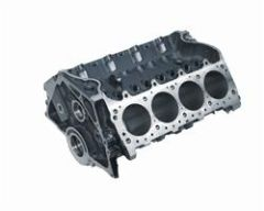 "Ford Racing A460 ""Big Bore"" Block"
