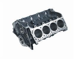 """Ford Racing A460 """"Big Bore"""" Block"""