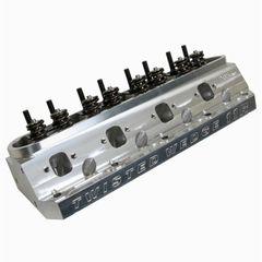 Trickflow 205 11R Cylinder Heads