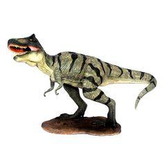 Tyrannosaurus Rex Statue Dinosaur T-Rex