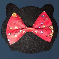 Rudolph Bow Tie
