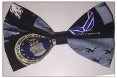 United States Air Force Bow Tie