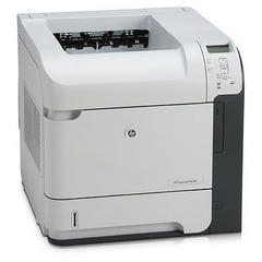 Refurbished HP LaserJet P4015n