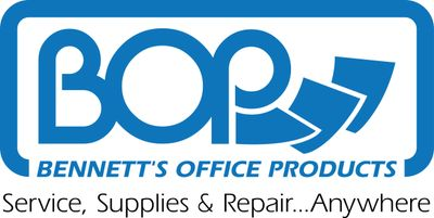 Bennett's Office Products