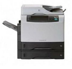 Refurbished HP LaserJet M4345mfp