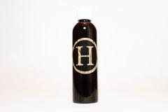 Black Seed Hair/Beard Shampoo
