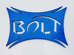 """070A0B. 5"""" Bolt"""
