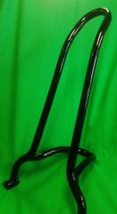 "062c1. Rolling Hell WLR - 1"" Dia for Hercules Series Sissy Bars (does not include sissy bar)"