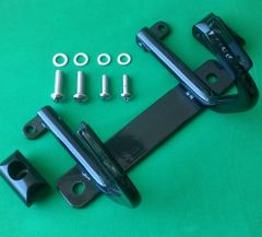 037f. Rigid Mount Kit for Victory Vision