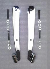 037c. Rigid Mount Kit for Victory Hammer and Jackpot