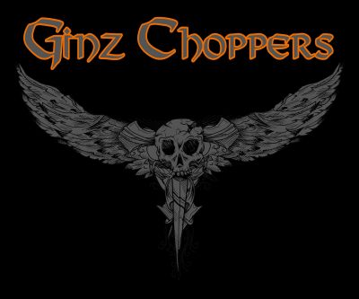 Ginz Choppers