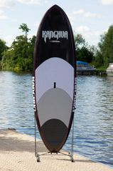 Ruk Sport Stand Up Paddle Board Satand SUP