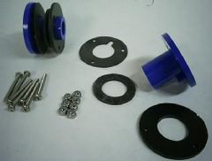 Crank Bushing Kit (Pair)