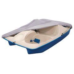 Heavy Duty Sun Dolphin Pedal Boat Cover