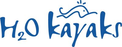 H2o Kayaks Ltd Brampton Hall Norwich NR105HW   01603279161  Vat UK 910548442 All Prices Inclu