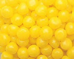 Lemon Sours