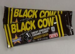 Black Cow Bar