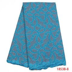 NW3-VOILE LACE-142