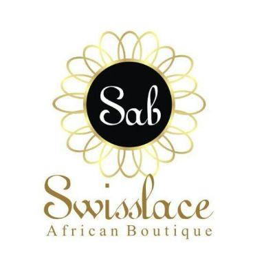SWISSLACE AFRICAN BOUTIQUE
