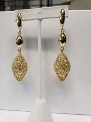 DANGLING EARINGS-242