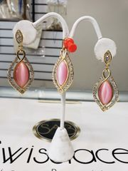 EARING AND PENDANT SET-267