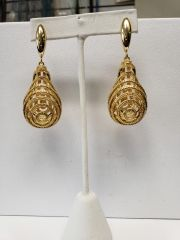 DANGLING EARINGS-240