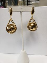 DANGLING EARINGS-229